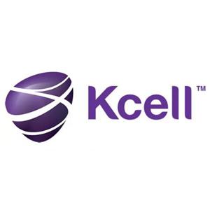 KCell.jpg