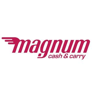 Magnum-1.jpg