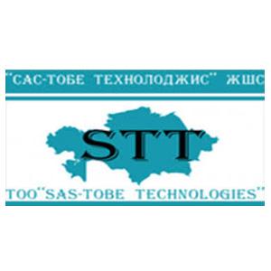 STT.jpg