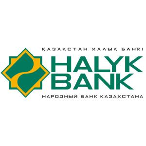 halyk-bank.jpg