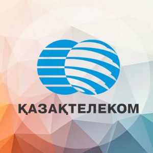 kazaktelecom-1.jpg